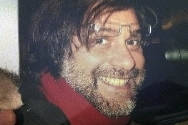 Vittorio Negretti